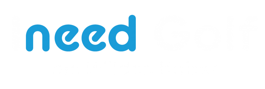 Ineed Golf am Wilden Kaiser Favicon
