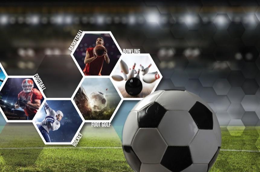 TruGolf Sport Erweiterung